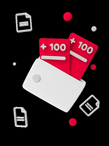 Monevia - płynność finansowa