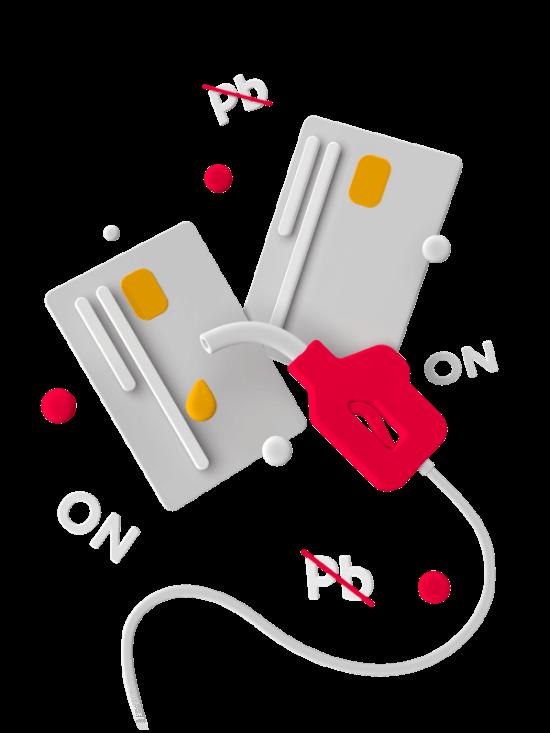 Monevia faktoring online dla Twojej firmy