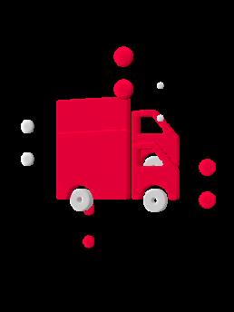 Faktoring online dla firm transportowych