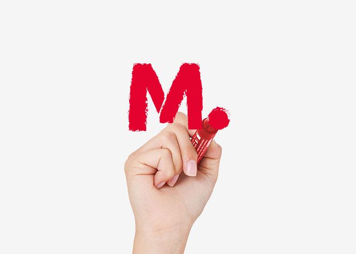 monvia-lusto-m3