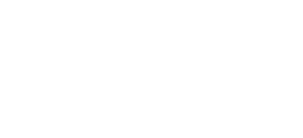 Monevia - Firma faktoringowa oferująca faktoring online