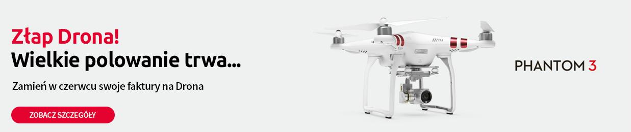 dron6