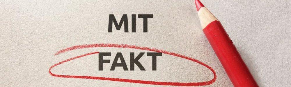 4 najczęstsze mity dotyczące mikrofaktoringu i sprzedaży faktur