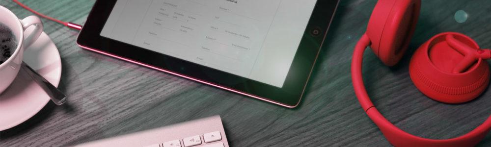 Dlaczego przedsiębiorcy drukują faktury online?