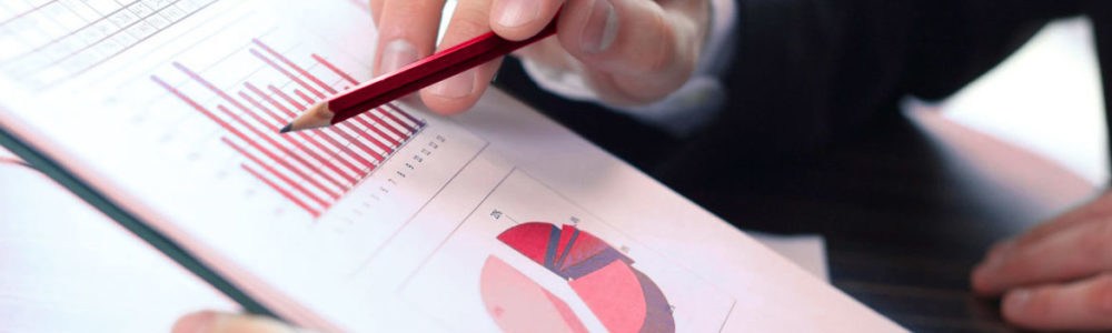 Planowanie budżetu w działalności gospodarczej