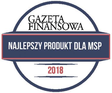 najlepszy-produkt-dla-msp-logo_cs5_2018-small1