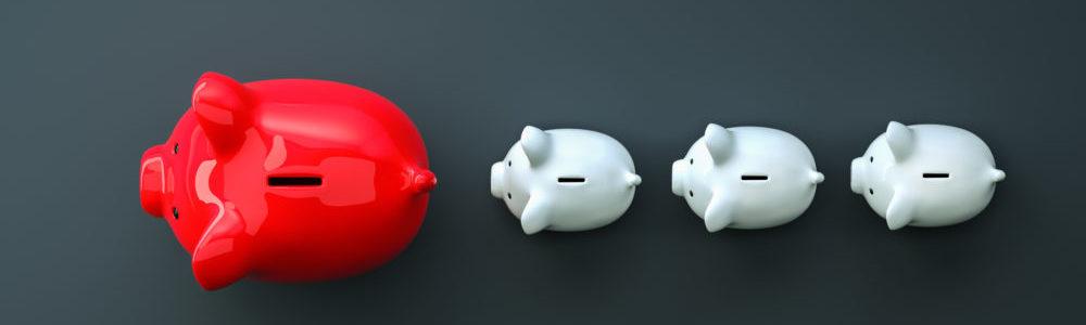 Gdzie szukać oszczędności w firmie? 7 sposobów na optymalizację kosztów