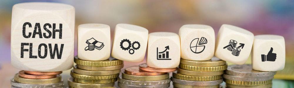 Najpopularniejsze źródła finansowania przedsiębiorstw
