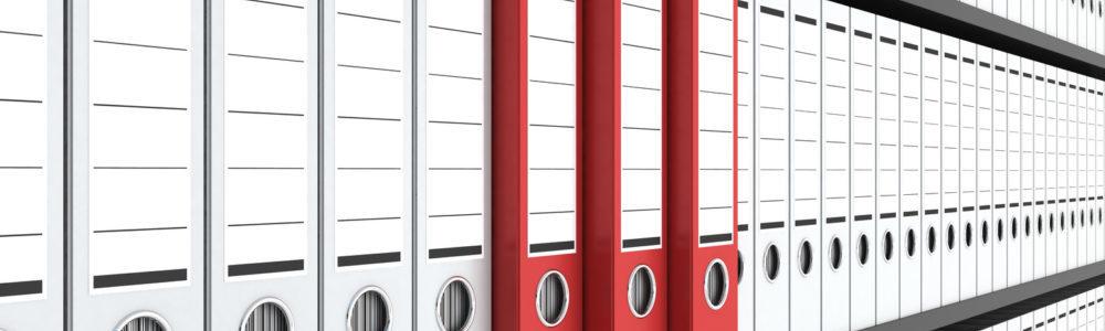 5 sposobów na uporządkowanie rachunkowości w firmie
