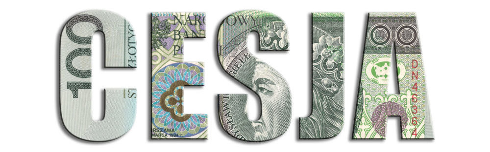 5 faktów na temat wykupu faktur