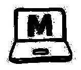 mon-laptop