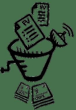 Monevia - Faktoring dla małych firm i startupów