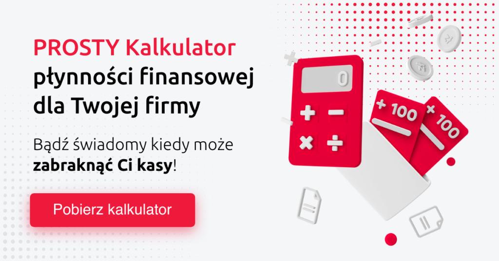 Sprawdź kalkulator finansowy dla małych firm od Monevii