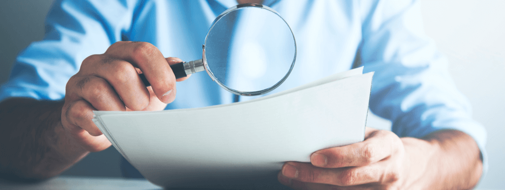 Jak zweryfikować kondycję finansową kontrahenta? Przekonaj się jak to robi Monevia