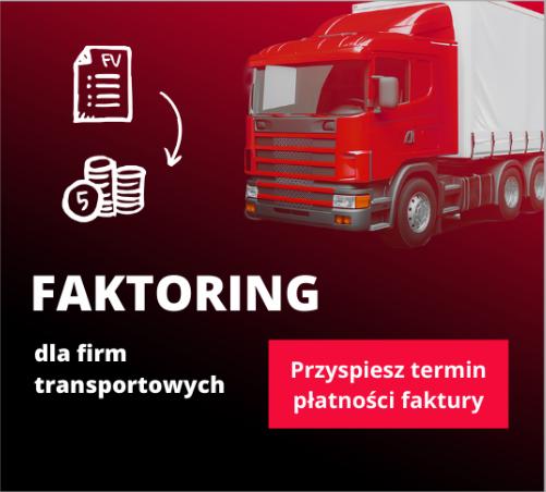 faktoring-dla-firm-transportowych