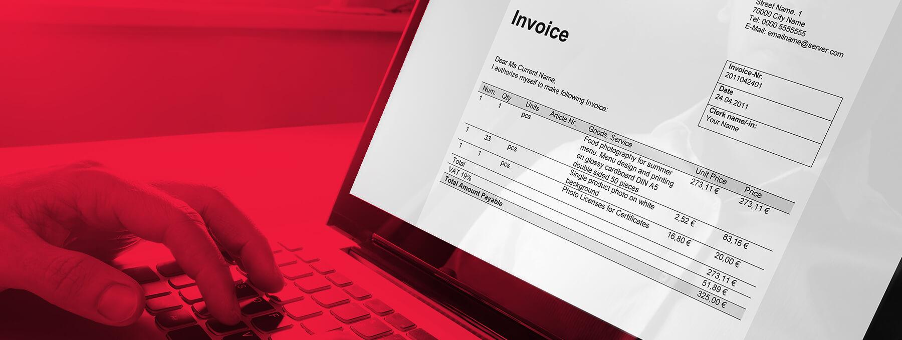 Usługi faktoringowe sposobem na finansowanie działalności
