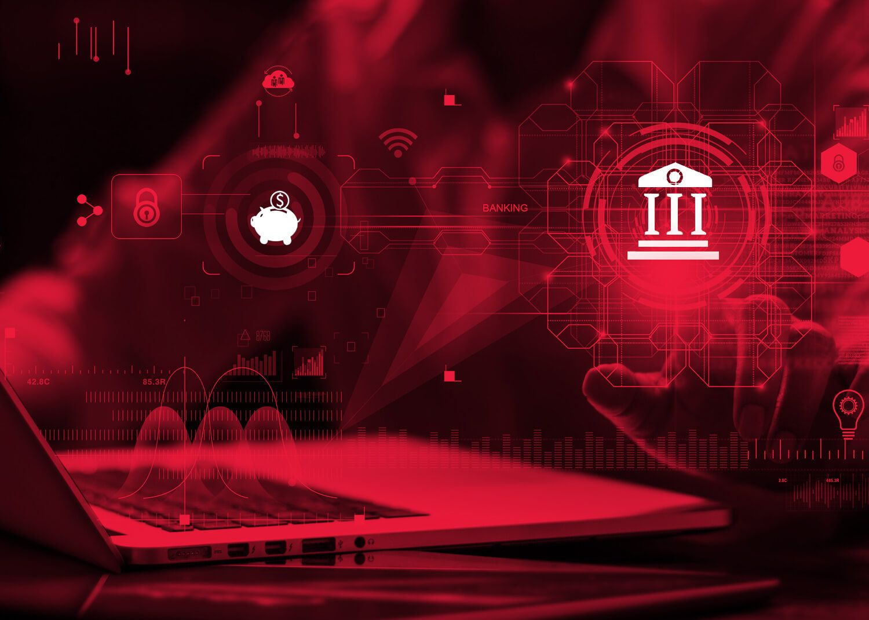Czym się różni faktoring bankowy od faktoringu pozabankowego?
